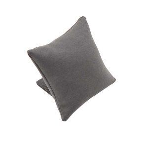 RUB030 Medium Jewellery Cushion Display