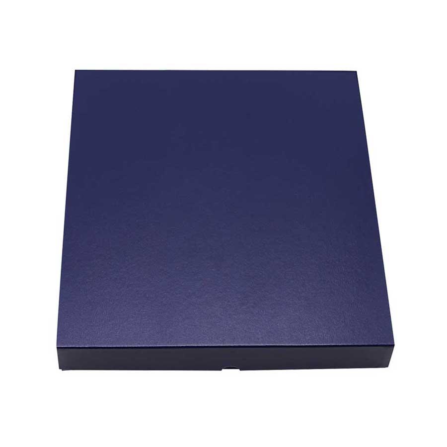 SW14 Salvor Box