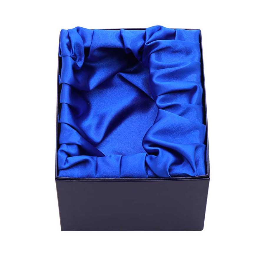 SW01 Single Tankard Box