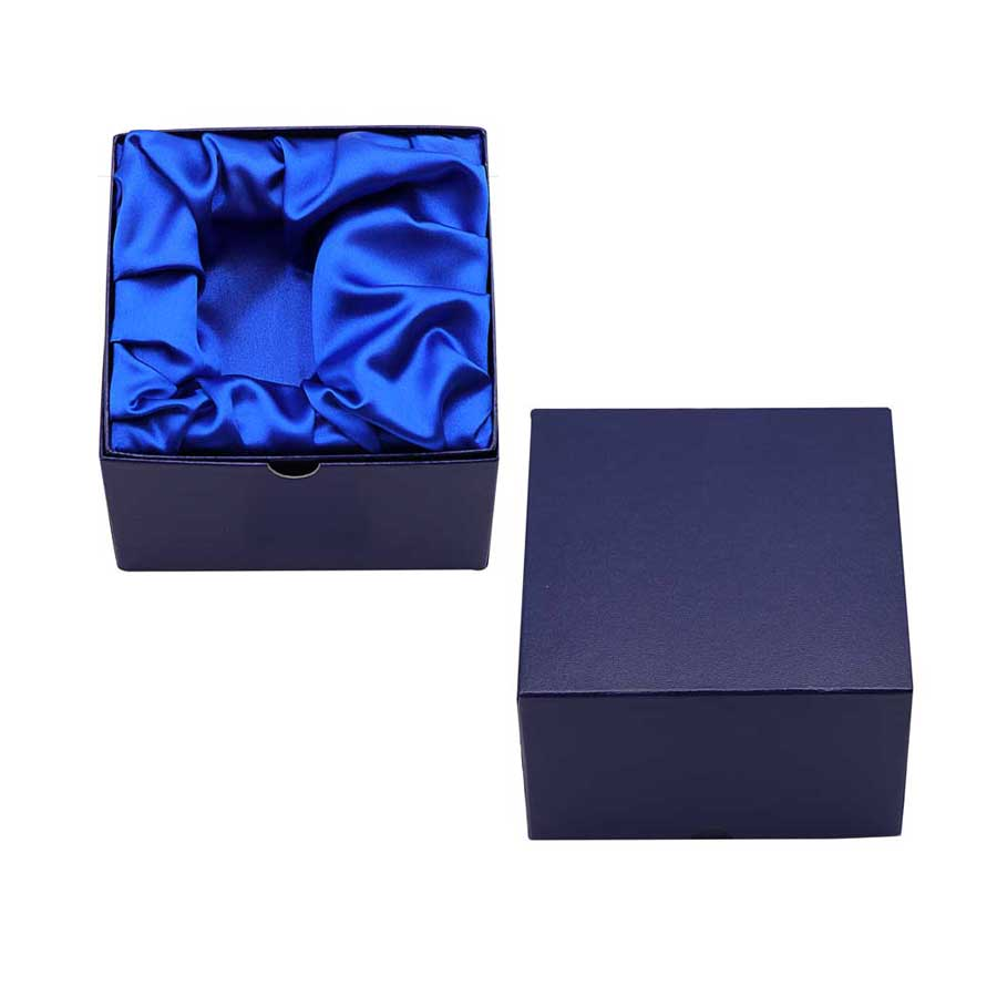 SW02 Universal Small Cup Box