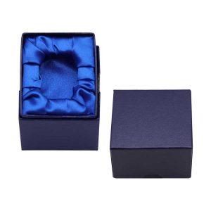 SW06 Single Napkin Ring Box