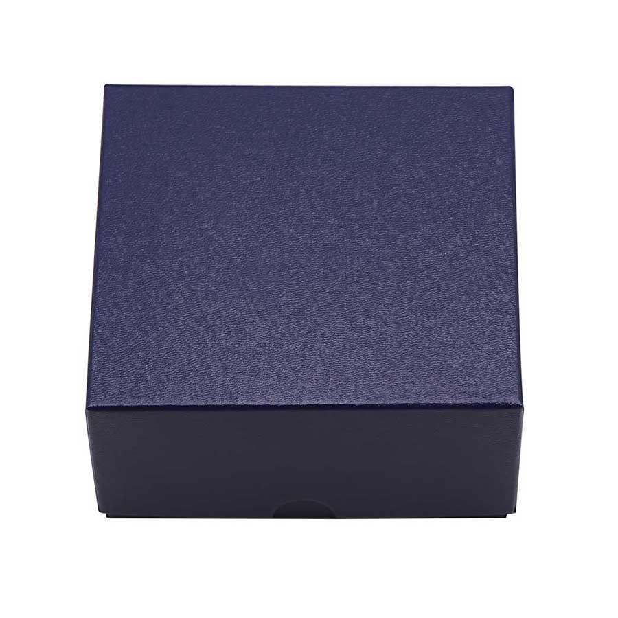 SW08 Quad Napkin Rings Box