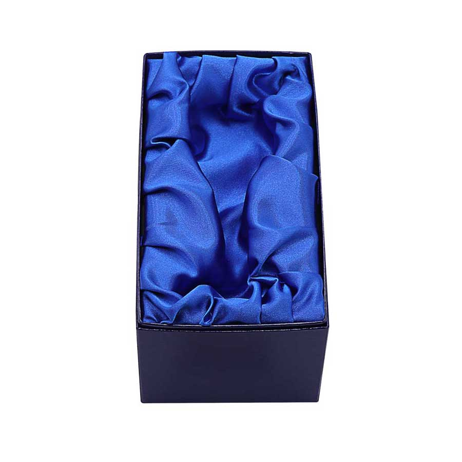 SW10 Single Goblet Box