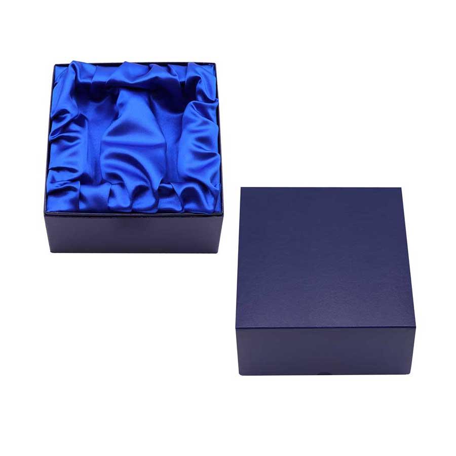 SW13 Double Goblet Box