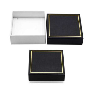Syc004 Necklace Two Piece Box