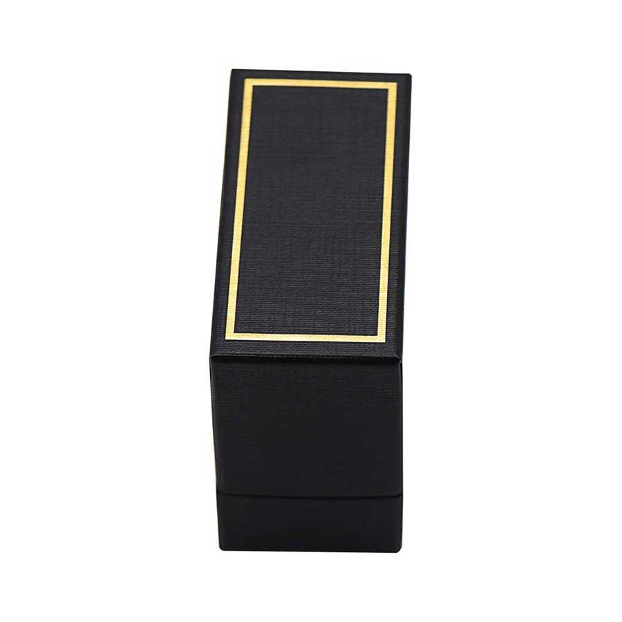 Syc006 Bangle Three Piece Box