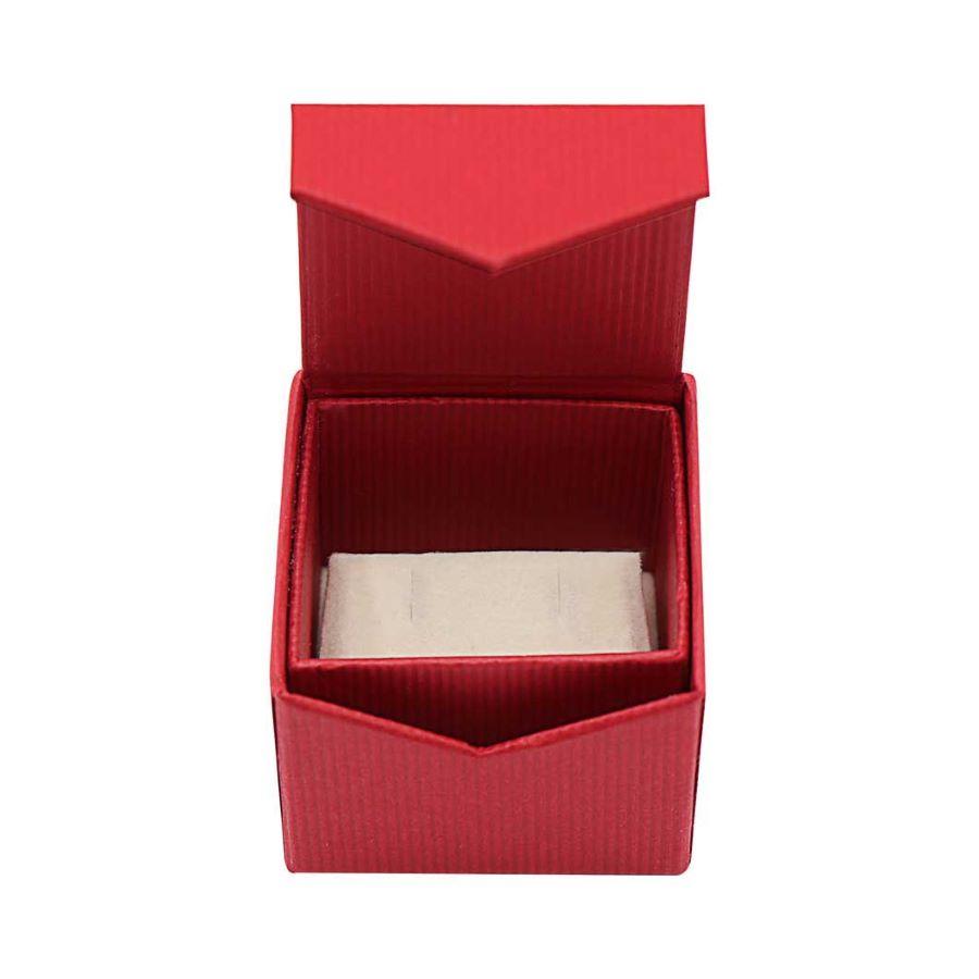 V02 Stud Earring Box