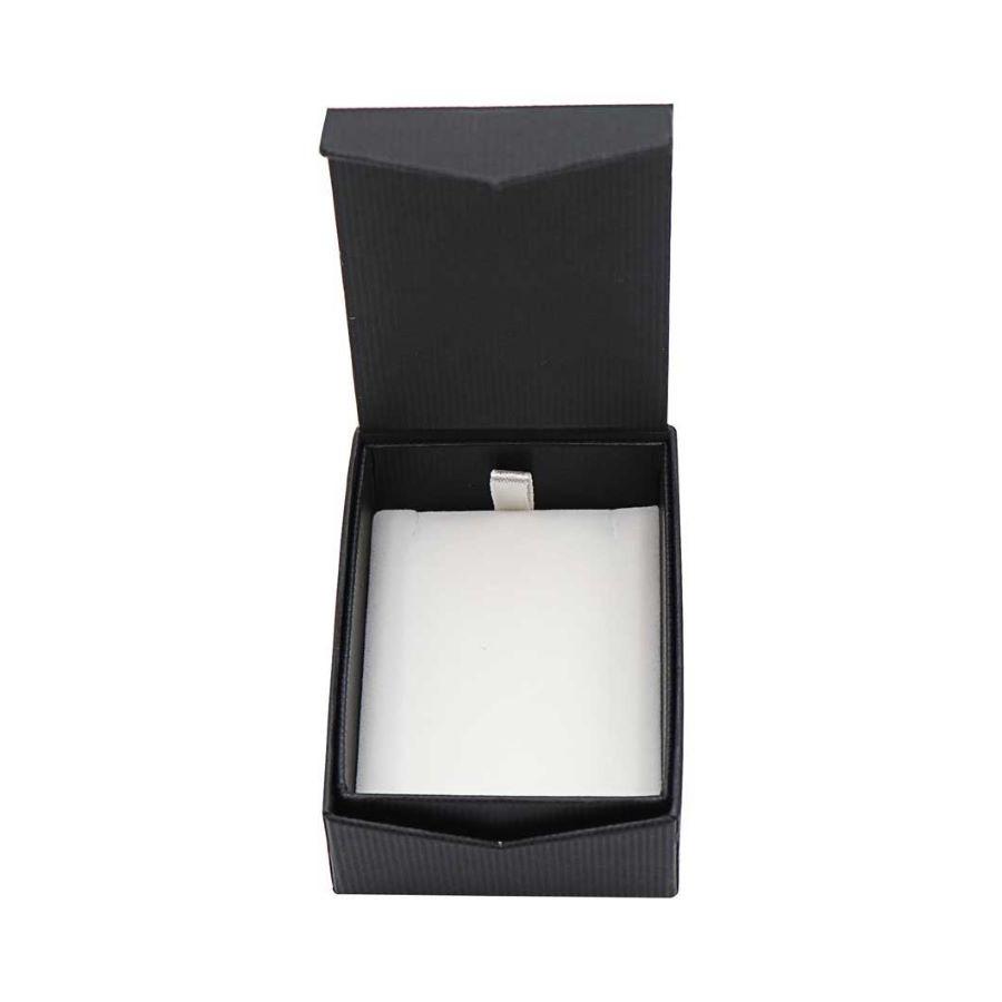 V03 Pendant Box