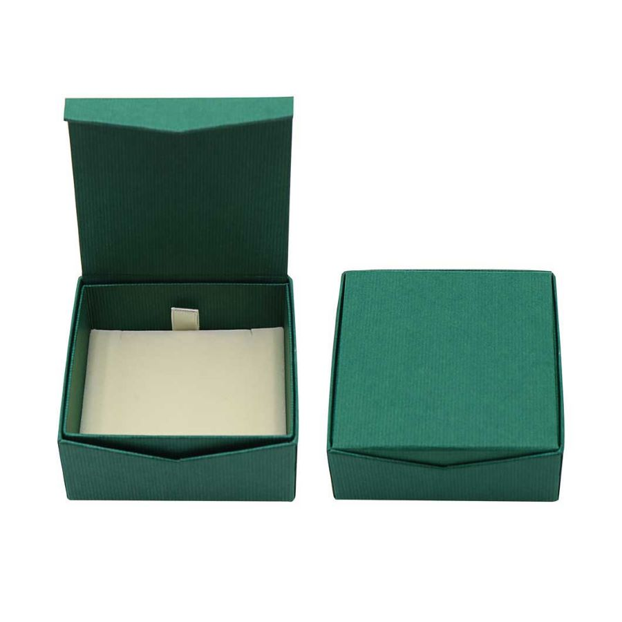 V04 Universal Pendant Box