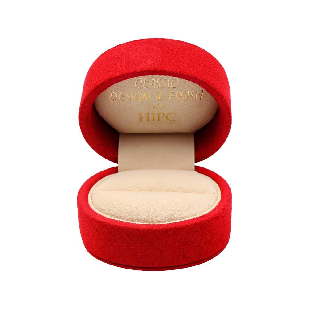 X01 Single Ring Case