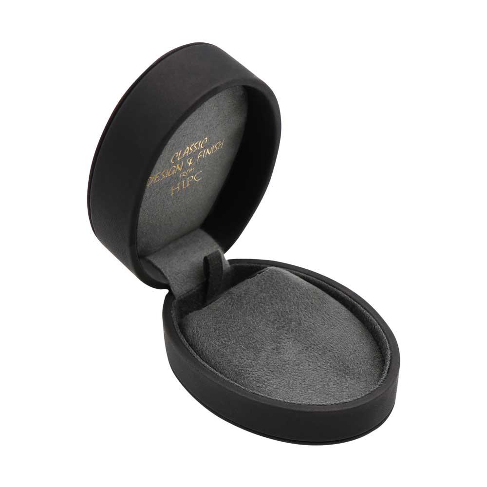 X04 Wedge Earring Case