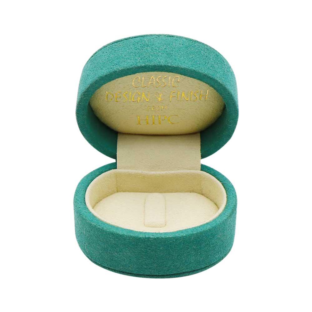X14 Single Ring Case