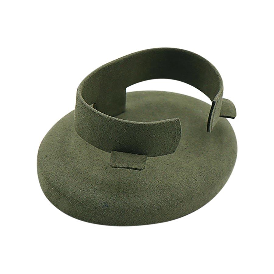 CIT008 Small Bangle or Bracelet Display