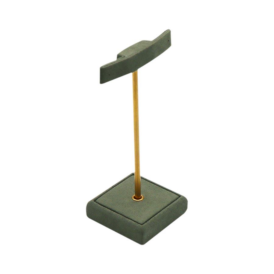 CIT012 Earrings Display Tree
