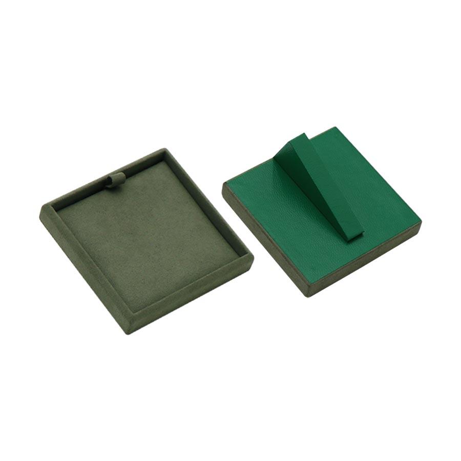 CIT013 Single Pendant Display Pad