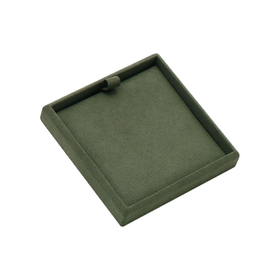 CIT013 Single Pendant Pad