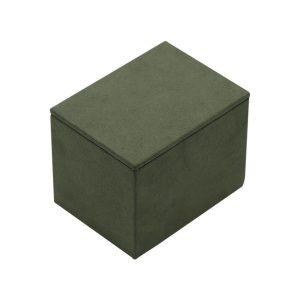 CIT016 Oblong Display Base Block