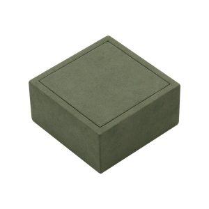 CIT017 Square Display Base Block
