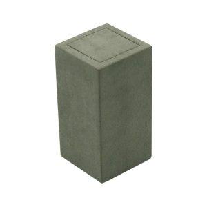 CIT018 Square Display Base Block