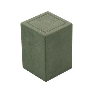 CIT019 Square Display Base Block