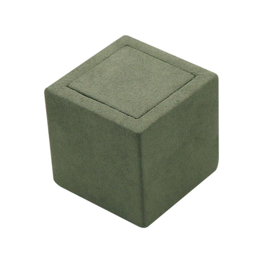 CIT020 Square Display Base Block