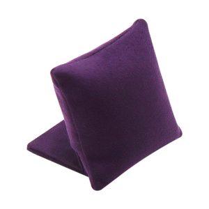 COR082 Small Cushion Display