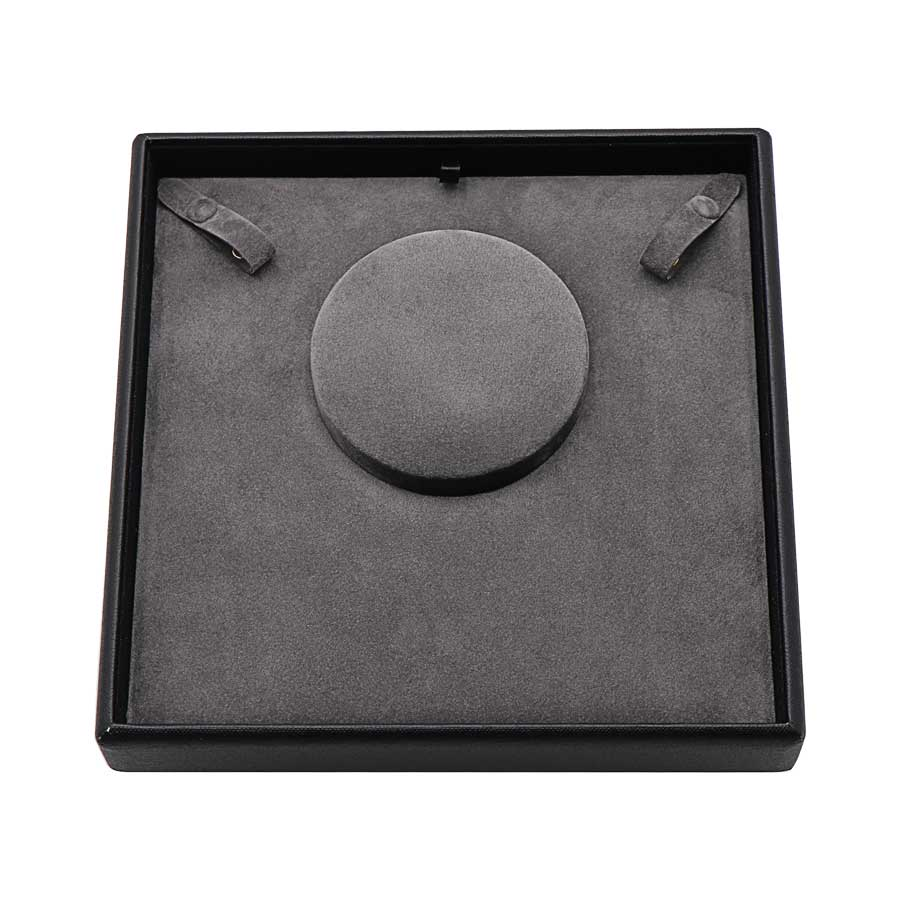 KAS008: 1 on Necklace Tray