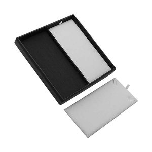 KAS012: 2 on Necklace Tray