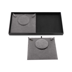KAS108: 2 on Necklace Tray