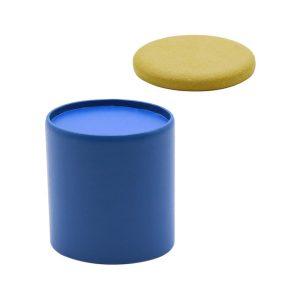 MOR002 Oval Column Raiser