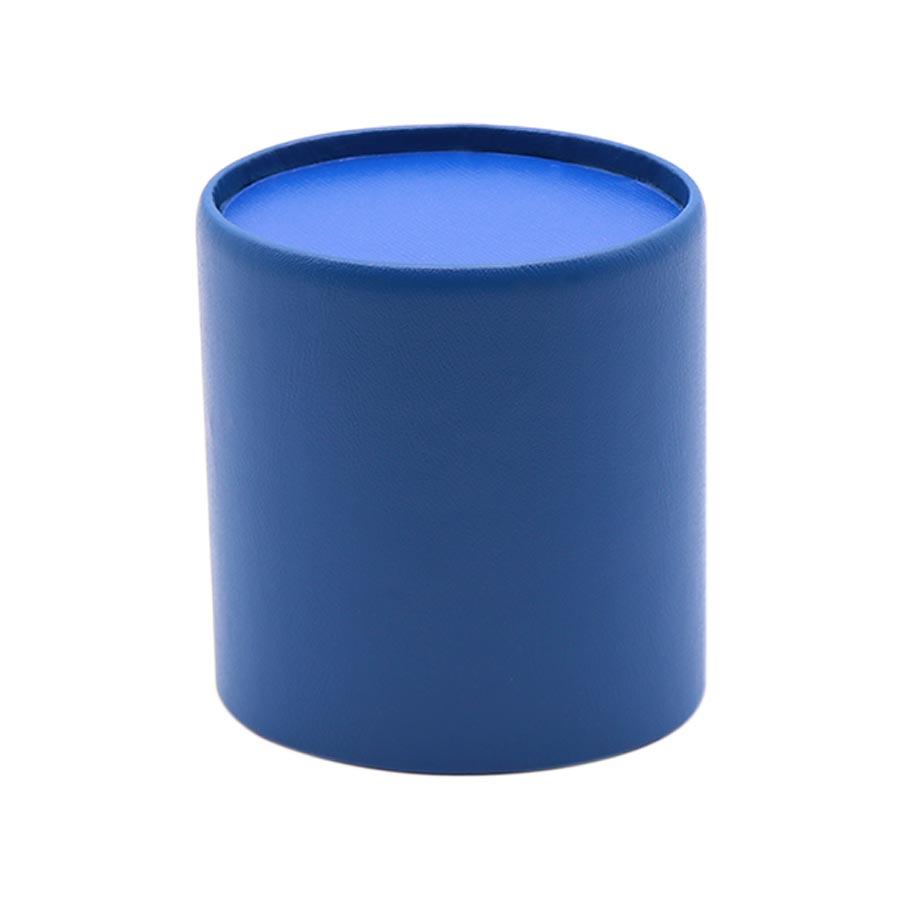 MOR002 Oval Column
