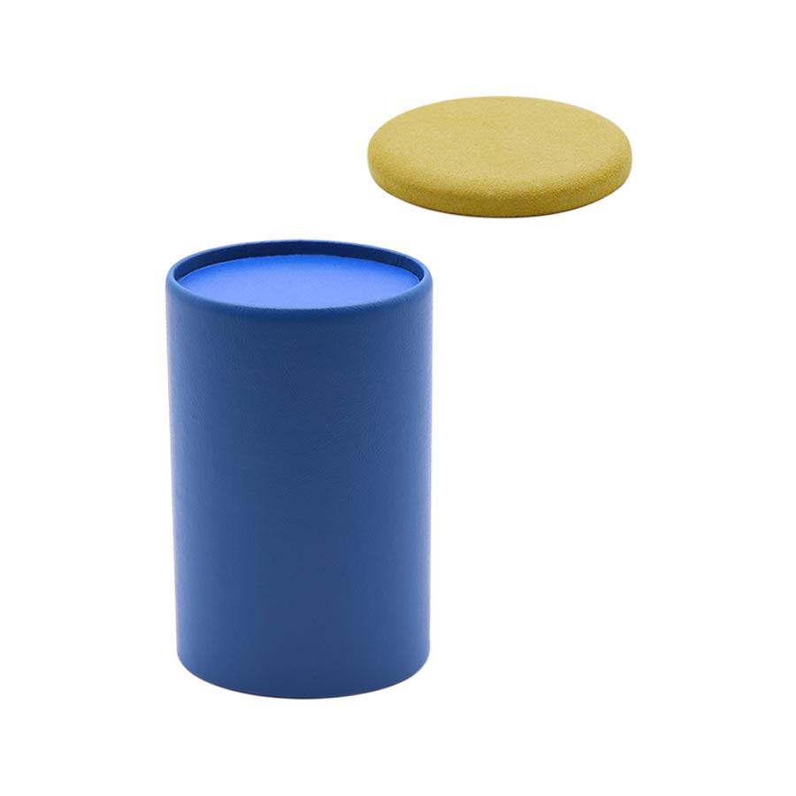 MOR003 Oval Column Raiser
