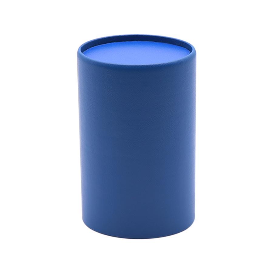 MOR003 Oval Column