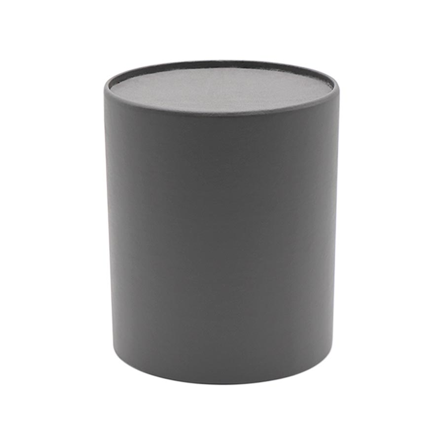 MOR006 Oval Column