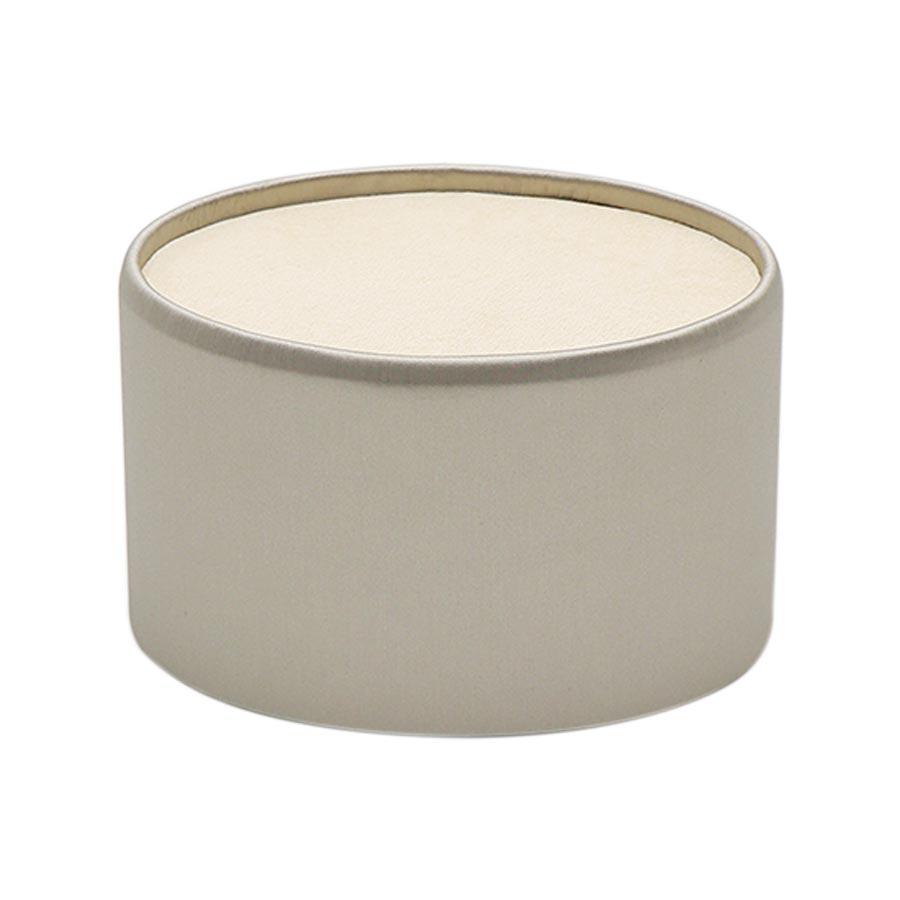 MOR008 Oval Column