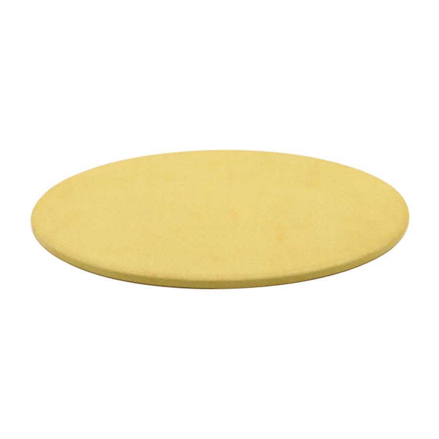 MOR013 Oval Base Block