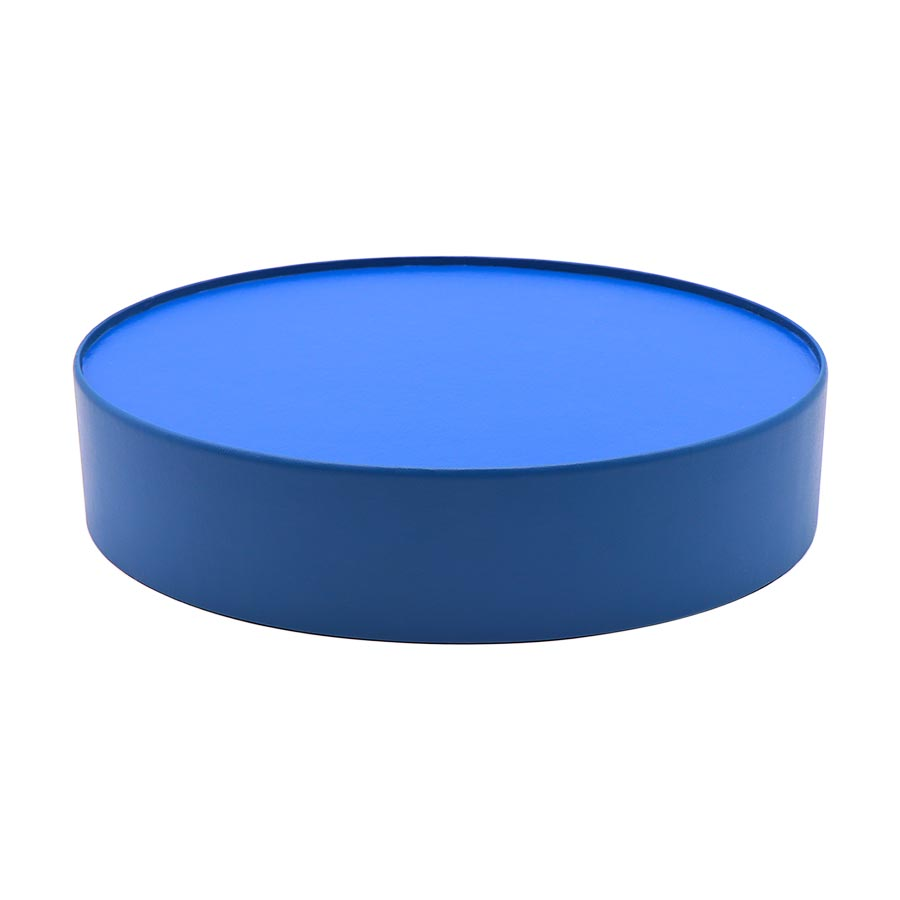 MOR014 Oval Base Block