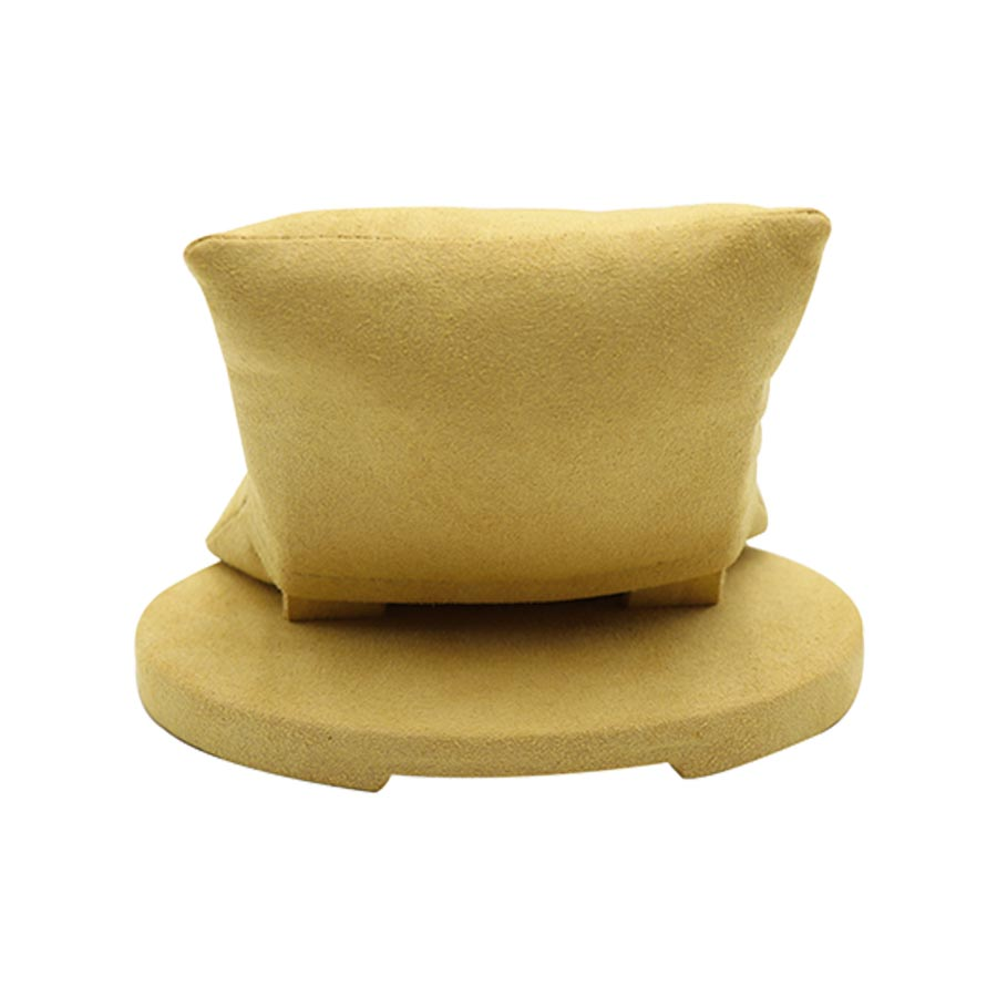 MOR016 Cushion Display Bracelet or Bangle