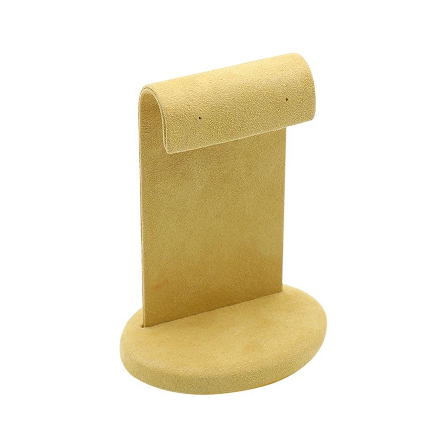 MOR017 Drop Earrings Display Stand