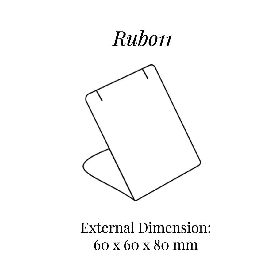 RUB011 Medium Pendant Stand