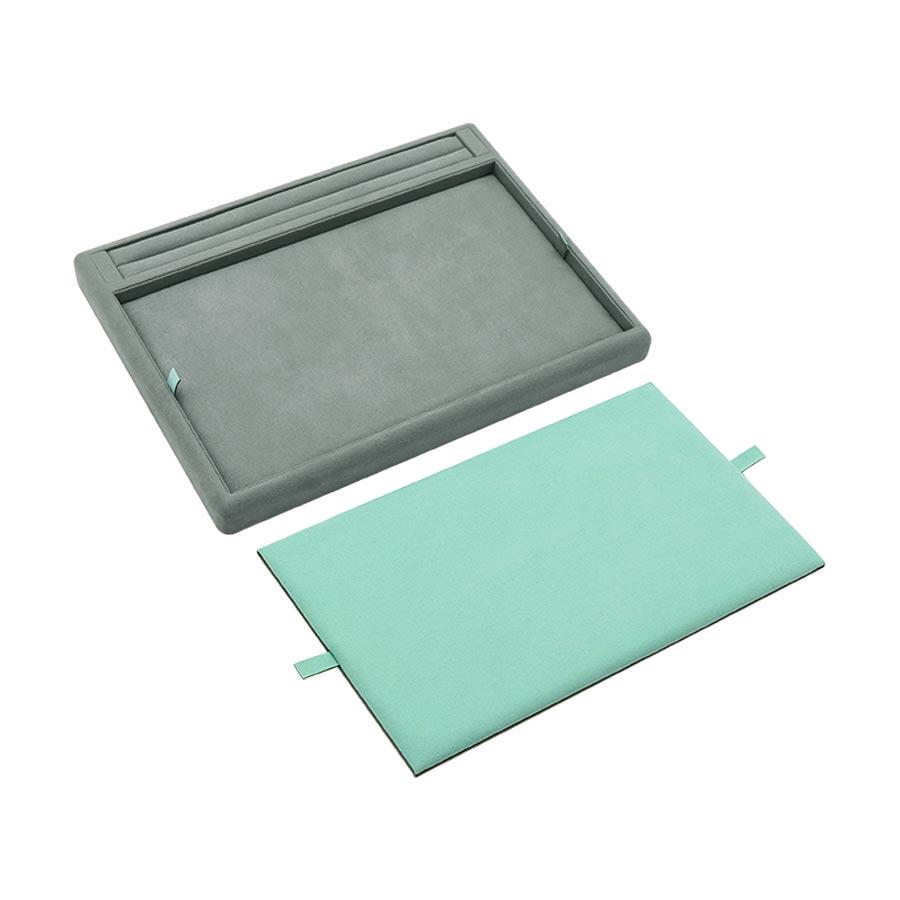 SA002 Medium Counter Jewellery Tray