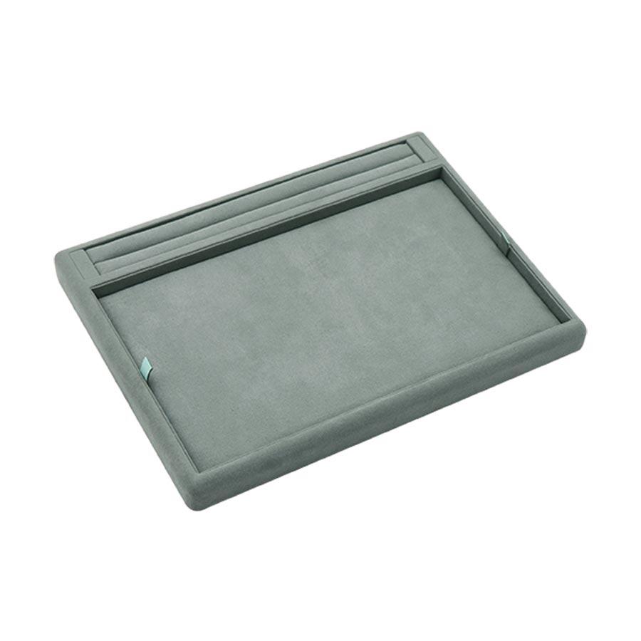 SA002 Medium Counter Serving Tray