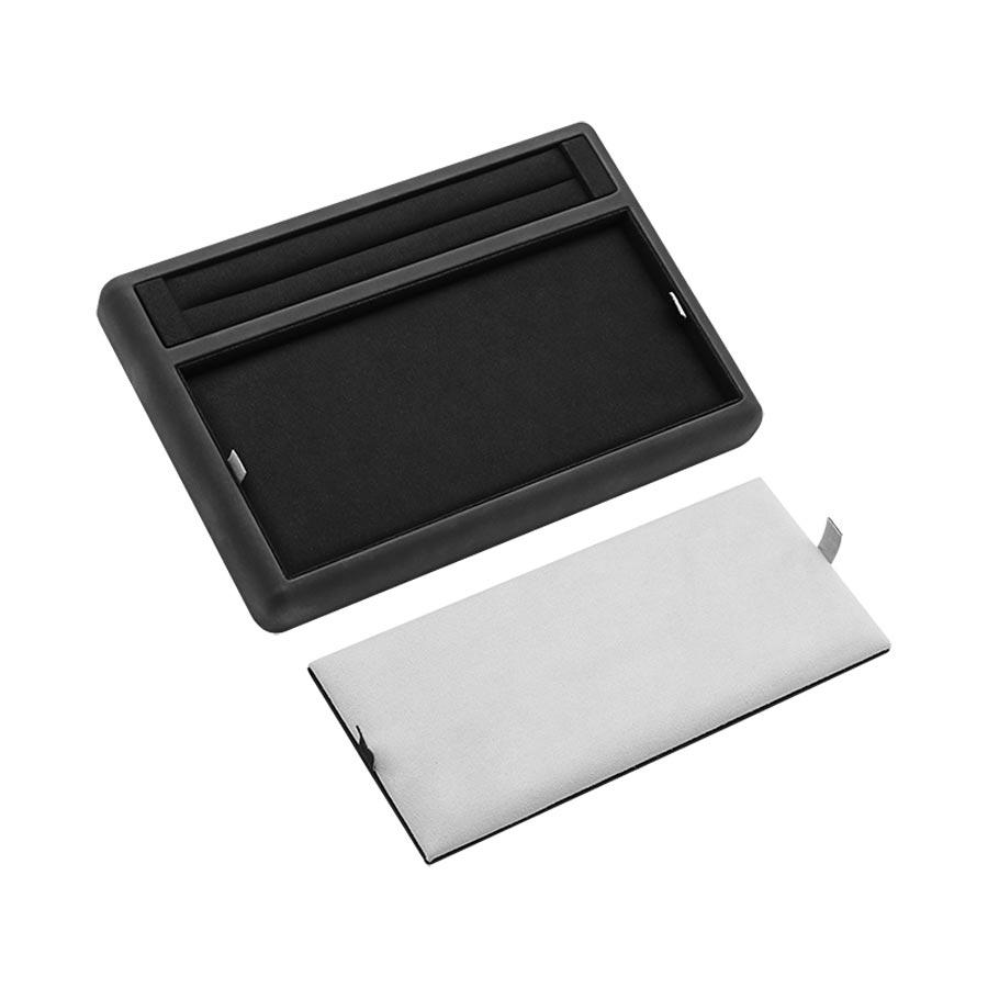 SA003 Small Counter Jewellery Tray