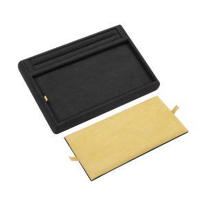 SA004 Medium Counter Jewellery Tray