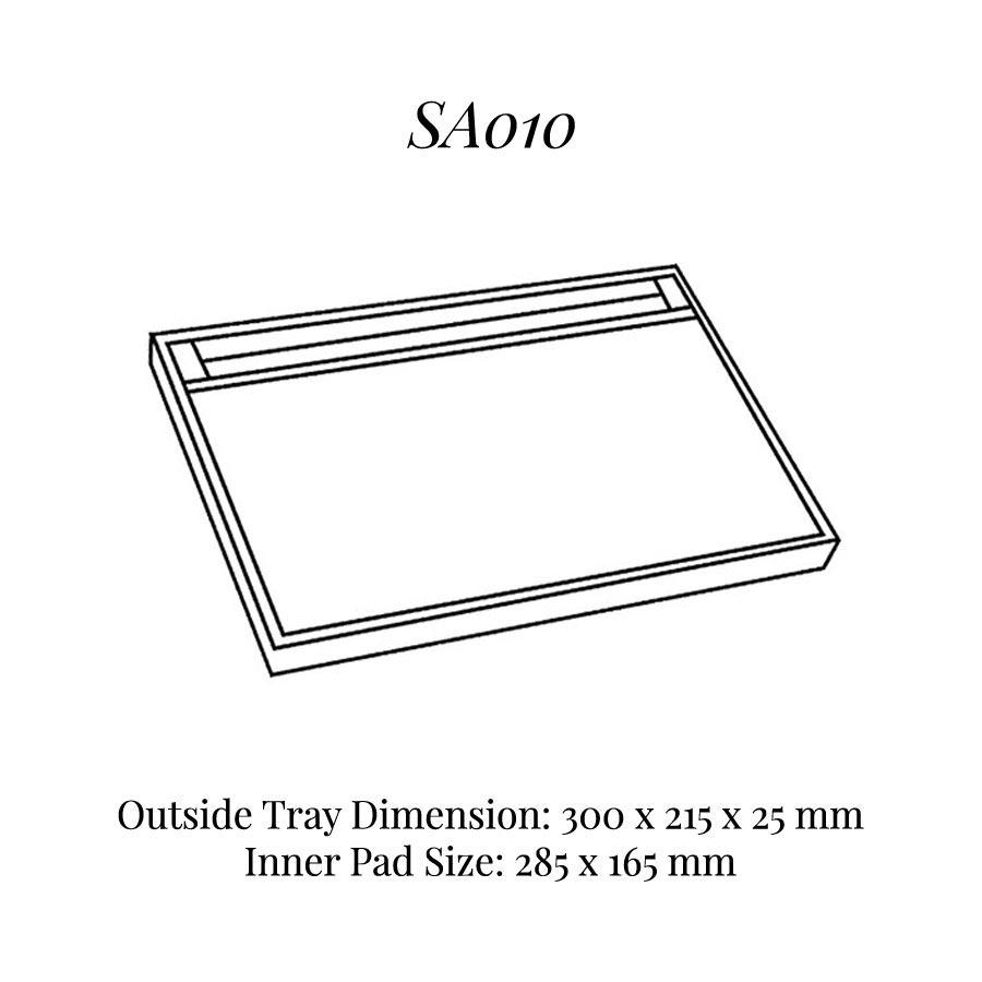 SA010 Serving Tray