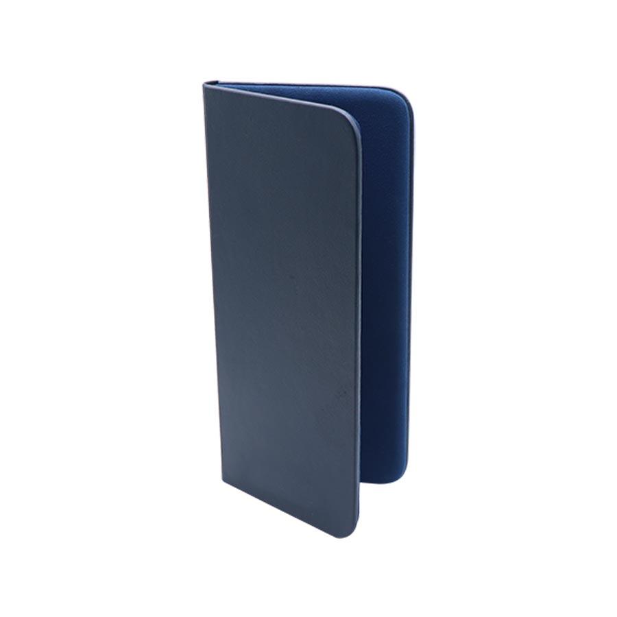 SA012 Fold Up Book Style Counter
