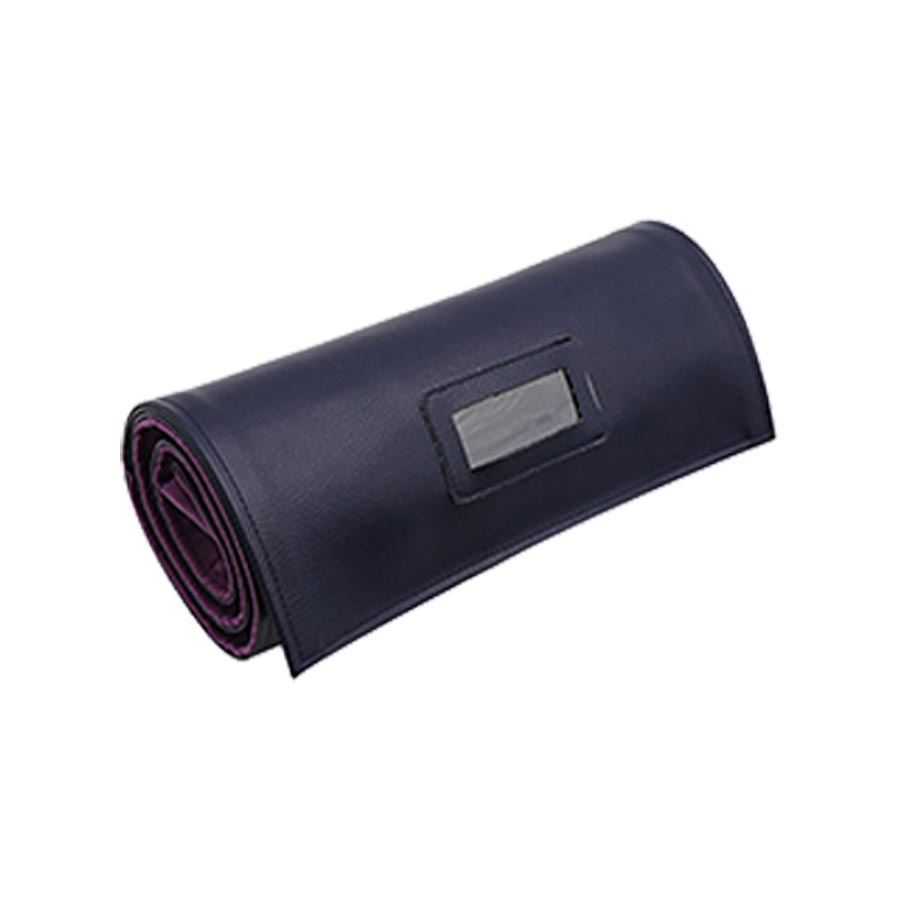 SR005 Stock Roll with Die Cut