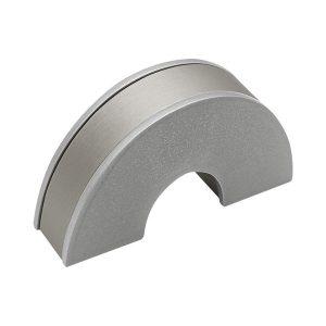 TOP020 Curved Bracelet Display