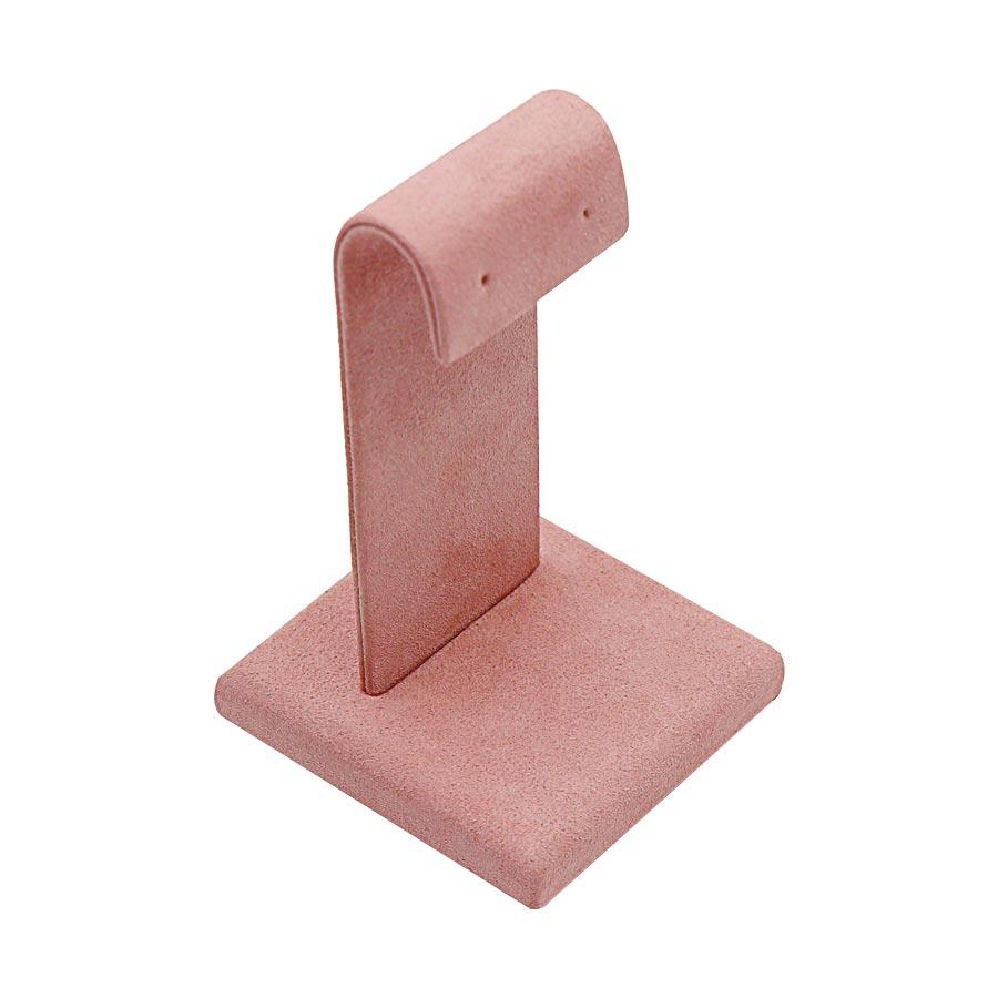 ZIR029 Drop Earrings Stand