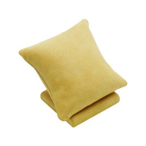 ZIR036 Jewellery Cushion for Bracelet or Bangle